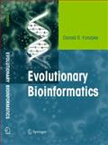 Evolutionary Bioinformatics, Forsdyke, Donald R., 1441941290