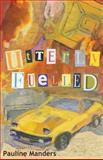 Utterly Fuelled, Pauline Manders, 1482531291