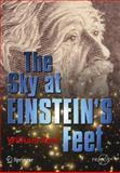 The Sky at Einstein's Feet, Keel, William C., 0387261303