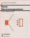 Basic Electromagnetism and Its Applications, , 0412381303