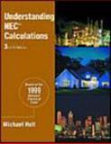Understanding NEC Calculations 9780766811300