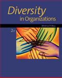 Diversity in Organizations, Bell, Myrtle P., 1111221308