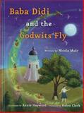Baba Didi and the Godwits Fly, Nicola Muir, 1780261306