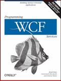 Programming WCF Services, Lowy, Juval, 0596521308
