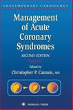 Management of Acute Coronary Syndromes, , 1588291308