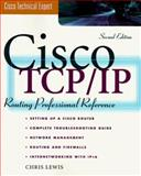 Cisco TCP/IP Routing Professional Reference, Lewis, Chris, 0070411301