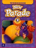 New Parade 9780201631302