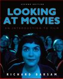 Looking at Movies - an Introduction to Film 2e Package, Barsam, R., 0393171302