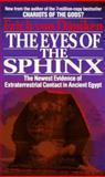 The Eyes of the Sphinx, Erich Van Daniken, 0425151301