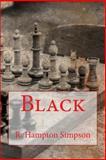 Black, R. Simpson, 1499551304