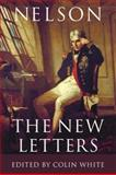 Nelson : The New Letters, , 1843831309