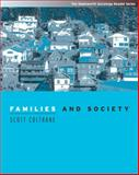 Families and Society, Coltrane, Scott L., 0534591302