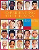 Experiencing the Lifespan, Belsky, Janet, 0716751305