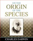 On the Origin of the Species, Charles Darwin, 1619491303