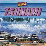 Tsunami, Joyce Markovics, 1627241302