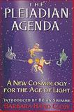 The Pleiadian Agenda, Barbara Hand Clow, 1879181304