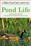 Pond Life, George K. Reid, 1582381305