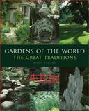 Gardens of the World, Rory Stuart, 0711231303