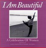 I Am Beautiful, Woody Winfree, Dana Carpenter, 0967511305