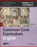 Common Core Curriculum, Common Core, 1118811305