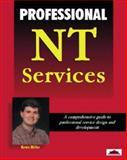 NT Services, Miller, Kevin, 1861001304
