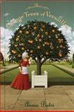 The Orange Trees of Versailles, Annie Pietri, 0385901305