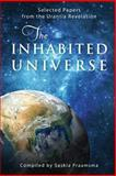 The Inhabited Universe, Celestial Authors, 0990581306