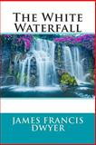 The White Waterfall, James Francis James Francis Dwyer, 1496161300