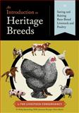 The Beginner's Guide to Heritage Breeds, D. Phillip Sponenberg and Jeannette Beranger, 1612121306