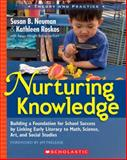 Nurturing Knowledge