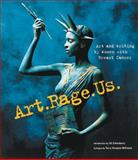 Art Rage Us, Chronicle Books Staff, 0811821307