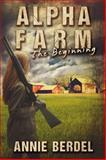 Alpha Farm, Annie Berdel, 0990641309