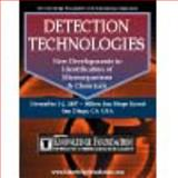11th Annual International Detection Technologies 2007 Spiral Bound and CD-ROM, , 1594301301