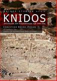 Knidos : Ergebnisse der Ausgrabungen Von 1996-2006 y Christine Bruns-Ozgan, Bruns-Ozgan, Christine, 6054701304