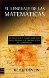 El Lenguaje de Las Matemáticas, Keith J. Devlin, 8495601303