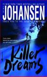 Killer Dreams, Iris Johansen, 0553591304