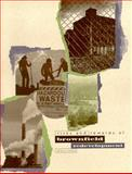 Risks and Rewards of Brownfield Redevelopment, Wright, James G., 1558441301