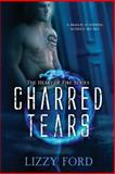 Charred Tears, Lizzy Ford, 1623781302