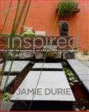 Inspired, Jamie Durie, 0061351318