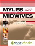 Midwives, , 0702041319