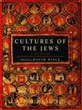 Cultures of the Jews, David Biale, 0805241310