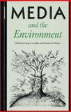 Media and the Environment, , 1559631317