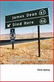 James Dean Died Here, Chris Epting, 1891661310