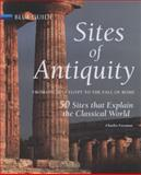 Sites of Antiquity, Charles Freeman, 1905131313