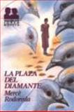 La Plaza del Diamante 9789500701310