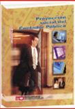Proyeccion Social Del Contador Publico, un Enfoque Humanista 9789706651310
