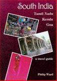 South India, Philip Ward, 0900891319