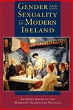 Gender and Sexuality in Modern Ireland, , 1558491317