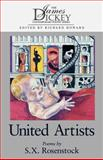 United Artists, Rosenstock, S. X., 1570031312