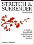 Stretch and Surrender, Annalisa Cunningham, 0915801310